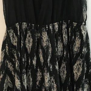 Lush Dresses - Lush Dress